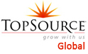 TopSource Global